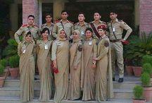 Afghanistan Pakistan