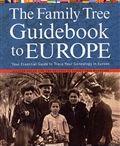 Europe - History & Genealogy