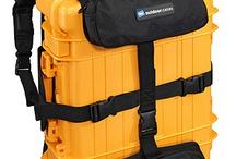 hardpacks