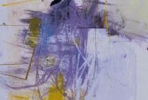 ART  ( Abstract )