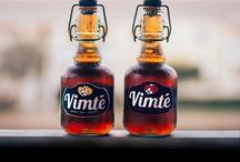 ○ bottle design ○
