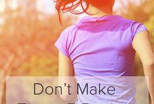 motivation for fittness