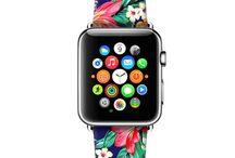 Apple Watch Band Strap