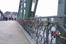 Frankfurt a. M