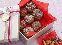 Christmas gift ideas / by Brenda Steinacher Pollard