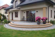 Domy-(moderne domy)