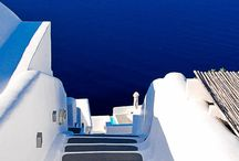 The beauty of Greece