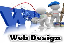 website designing / 3infoweb is the best website designing, web designing company. 3infoweb uses the best technology and programming languages to build up a website and gives a responsive and device portable layout.
