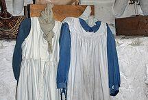 girls victorian costumes