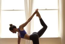 Try this yoga poses