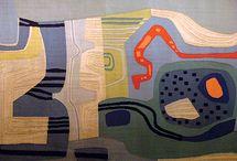 Roberto Burle-Marx