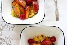 Food-Everything Fruit