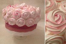 Cri's cakes