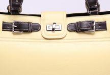 BYUTI BAG / Great bag for you :)