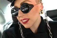 GaGa / Lady GaGa is amazing