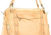 handbag design inspiration