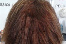 Tratamiento de Keratina BMT BIO KERATIN / Tratamiento Alisado de Keratina Vegetal sin Formol . Comprar en www.pravelashop.com