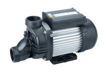 Bath Pumps - Other Manufacturers