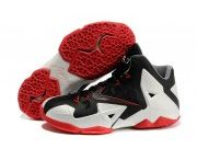 Buy Cheap Lebron 11 For Sale / Buy Cheap Lebron 11 For Sale with 50% off and free shipping. http://www.blackgoto.com/
