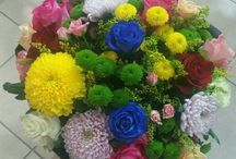 Αποστολή Λουλουδιών Δωρεάν
