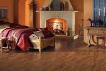 Mohawk Hardwood Flooring / Mohawk Hardwood Flooring