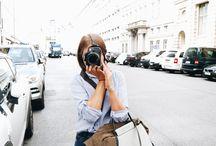 BLOGGER TIPPS / Hier findest du viele Tipps, Tricks und rechtliche Grundlagen die dir als Blogger, Instagramer, Snapchater oder Youtuber weiterhelfen können. Besseren Erfolg auf Instagram? Wann brauchst du einen Gewerbeschein? Wie stellst du Rechnungen? Findest du alles hier! Blogger tipps, blogger tips, blogger tipps fashion, blogger tips and tricks, Blog, Blogging,