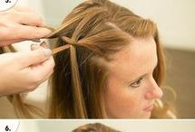 Gorgeous braids