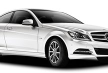 Military Auto Loans for Bad Credit / Get approved for military car loans for bad credit. Get qualify for bad credit military car loans without any hassle.