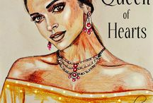 # Indian divas.. / Being an Indian or not.. We do love the Bollywood actresses..!   So, if u liked the content..  Do follow me..