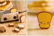 cute & cool ^_^