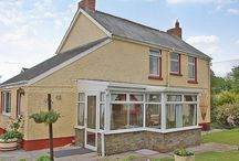 UNDER OFFER 2016 / Property with land marketed by Rural Scene