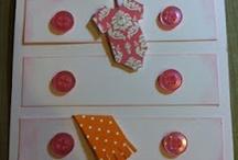 Dresser Cards