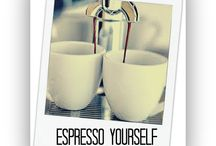 Coffee Enemas and Colon Hydrotherapy / Coffee Enemas and Colon Hydrotherapy are excellent treatments to benefit your health.