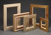 Custom Picture Framing Shops in Melbourne
