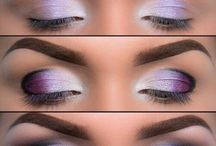 Looks for the Eyes / This is my board I've created with wonderful looks you can do with our wonderful products available over at www.KerisLashes.com