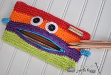 Crochet / Crochet Addict