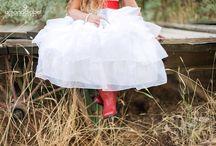 Baptism Photography- Amanda Abel Photography