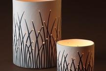Air dry ceramic ideas