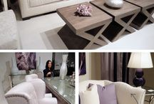 decor/design