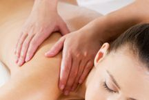 Luxury Top Spa Offers at Thai Square Spa / We offer a large range of discounted spa and beauty treatments in London. Grab a great bargain on a luxury spa massage & body treatments. Check out the best luxury Spa deals.