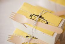 wedding planer / all great wedding ideas for one perfect day