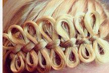 ♥ HairMakeupNails ♥