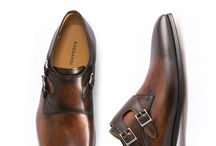 Magnanni in Stores Now