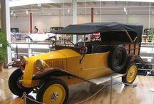 Tatra 12 / Tatra12
