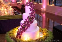 Yes...its time to brain storm about weddings / by Angelica Stringfellow