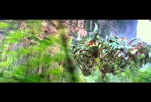 ~2014~ Regarder ou Télécharger Transformers 4: l'âge de l'extinction Streaming Film COMPLET Gratuit
