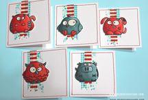 Cards I Like 3