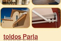 toldos-pastor.es