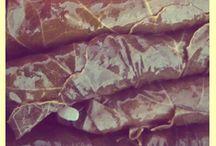 Anatolian Tastes