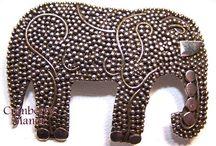 ✴️❥✴️ Elephants ✴️❥✴️